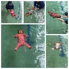 safe start survival swim ymca of central florida