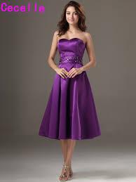 online get cheap country western bridesmaids dresses aliexpress