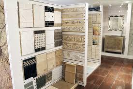 kitchen showrooms island mẫu kệ gạch đẹp thông dụng giá rẻ 21 ke gach