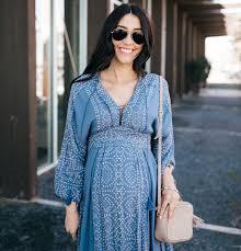 modern kimono maxi dress
