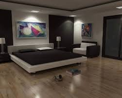 bedroom black and white bedroom nuance simple interior design