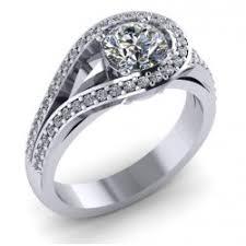 avalon wedding band avalon wedding band blacklock jewellery