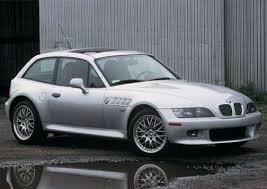 2002 bmw coupe 2002 bmw z3 3 0i 2dr coupe specs and prices