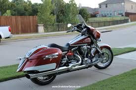 yamaha xv 1900 midnight star motorky pinterest yamaha
