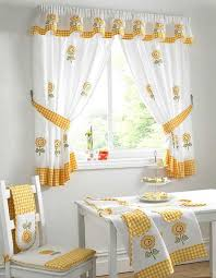 kitchen curtain ideas photos kitchen curtains classic and modern ideas for interior