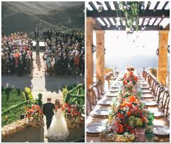 castle in the clouds wedding cost fairytale venues socal