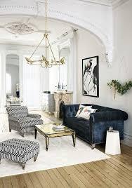 Living Room Blue Sofa Living Room Design Colored Living Room Blue Decor