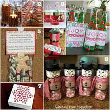 smith family diy inexpensive christmas gifts diy christmas