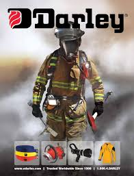 darley fire equipment catalog 267 by darley issuu