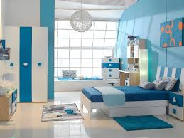 Small Kids Bedroom Ideas Decoration Small Kids Bedroom For Boy Interior Beautiful