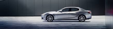 park place lexus plano tx used cars inventory 2017 maserati ghibli financing near plano tx maserati of austin