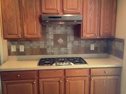 porcelain tile backsplash kitchen floor tile backsplash porcelain tile ideas glass tile backsplash