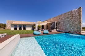 Haus Kaufen Bis 100000 Llucmajor Immobilien In Llucmajor Auf Mallorca Kaufen