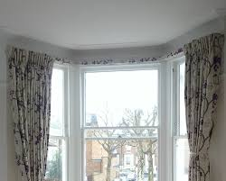 fit my curtains fitting your curtains blinds tracks and poles
