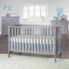 Babi Italia Eastside Crib by Xmas Crib Decorations Baby Crib Design Inspiration