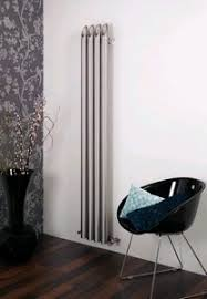design radiatoren heizkörper horizontal ikarus solln radiators