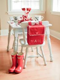 Images Of Valentines Day Table Decor by Valentine U0027s Day Table Decoration Ideas Creative Ads And More U2026