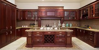 www kitchen collection luxury kitchens kitchen for kitchen