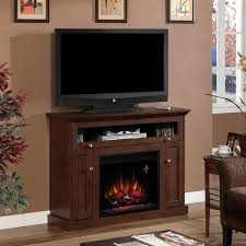classicflame windsor 46 inch wall or corner electric fireplace