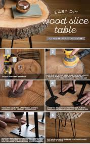 22 best home decor diy projects images on pinterest popular pins