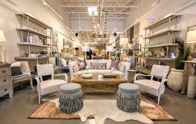 Home Decor Outlet Columbia Sc Http