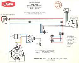 jincheng 49cc wiring diagrams jincheng wiring diagrams