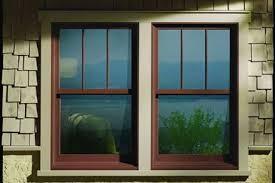 Andersen Awning Window Andersen Window Styles 15 Best Andersen Windows And Doors Images