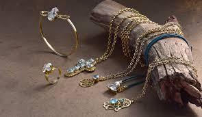 spiritual jewelry spiritual motifs in jewelry