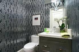 bathroom wallpaper ideas uk wallpaper for bathrooms ideas bathroom ideas wallpaper ideas