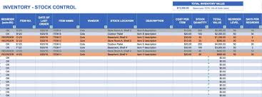 microsoft excel accounting templates accounting templates in excel