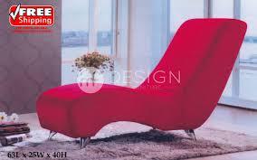 mf design mf design relax chair kerusi end 5 27 2019 12 30 pm