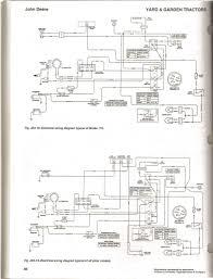 john deere 180 wiring diagram john wiring diagrams collection