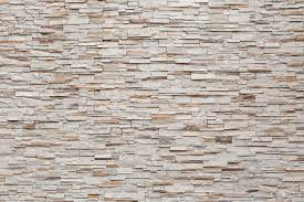 Wall Pattern by Stone Wall Stock Photos U0026 Pictures Royalty Free Stone Wall Images
