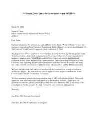 rfi cover letter cover letter rfp response cover letter cover letter to rfp