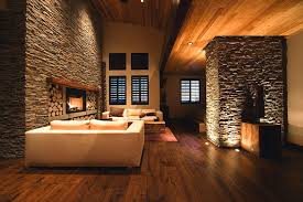 Living Room Recessed Lighting by Living Room Ceiling Lighting Ideas Based On Best Concept Dream