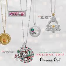 origami owl graduation locket origami owl 2017 collection reveals locket loaded