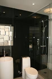 kitchen kitchen backsplash architectural glass 20150515 1 back
