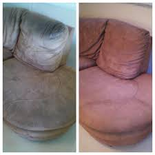 Leather Upholstery Cleaner Carpet Cleaning Miami 786 942 0525 Leather Sofa Couch Cleaning