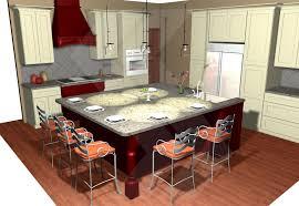 kitchen island installation kitchen design installation tips photo gallery cabinets com