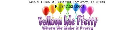 balloon delivery fort worth 7455 s hulen st suite 200 fort worth tx 76133 home