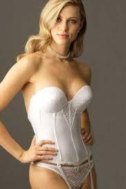 bustier bra for wedding dress strapless bra wedding dress how to buy undergarments