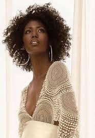 medium length afro caribbean curly hair styles short haircuts for black women 2012 2013 short hairstyles 2016
