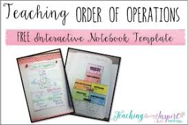 interactive notebooks archives teaching to inspire with jennifer