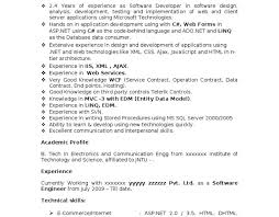 Resume For Factory Worker 100 Resume Factory Worker Automotive Resume Sacheen 09