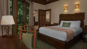 Treehouse Villas At Disney World - disney world florida u2013 lakeland travel agent