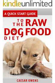raw dog food the complete beginner guide to raw food for dogs