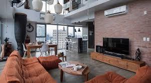 home design hack the open floor plan your ultimate space saving design hack