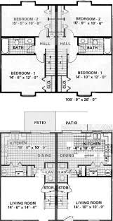 Bedroom Design 15 X 10 Stratford Square Apartments Rentals Martinsville Va