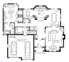 house architecture design online modern house plans online fresh architecture designs floor plan