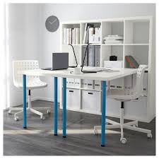 Kallax Best 25 Kallax Desk Ideas On Pinterest Bureau Ikea Ikea Kallax